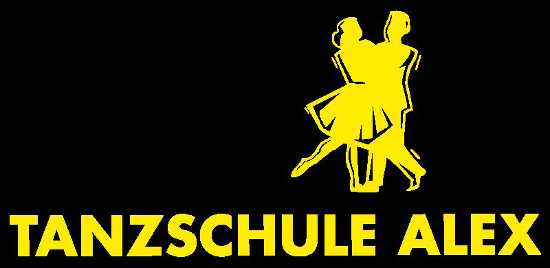 tanzschule alex