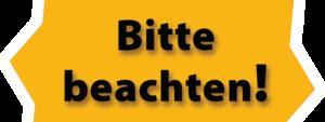 sternbutton_bittebeachten800x300